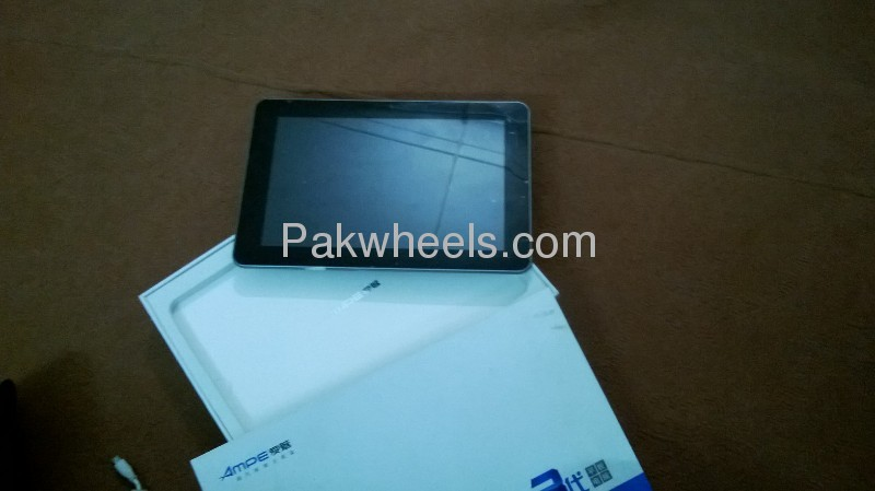 TABLET PC 10.1 CHINA Image-4