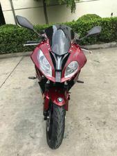 چینی موٹر سائیکل بِک لیفان 2018 for Sale