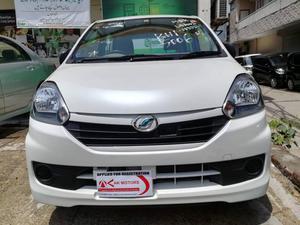 Daihatsu Cars For Sale In Pakistan Pakwheels