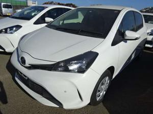 Toyota Vitz Cars For Sale In Pakistan Pakwheels