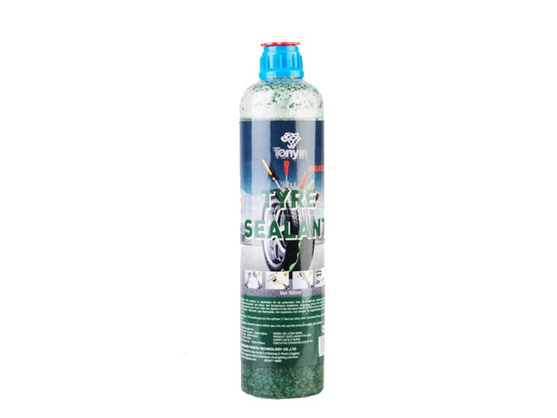 Tonyin Tyre Sealant 500ml in Lahore