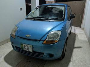 Chevrolet Year 2010 Cars For Sale In Pakistan Pakwheels