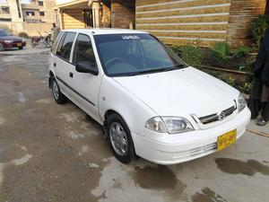 Used Cars for sale in Hyderabad - Verified Car Ads - Page 12