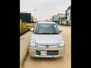 Mazda Carol Cars For Sale In Islamabad Pakwheels