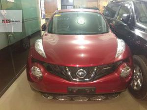 Nissan Juke 2019 Prices In Pakistan Pictures Reviews Pakwheels