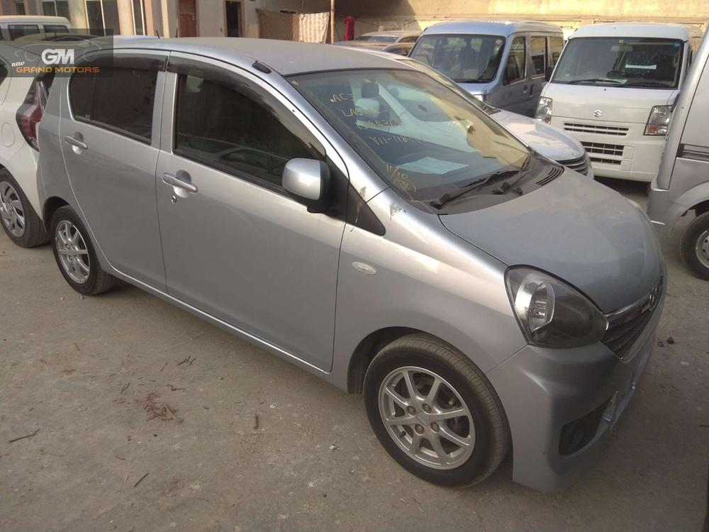 Will be sold to nearest offer. Auction sheet avaialble. Willing to exchange with another car. After Market Alloy rims. Need to sell the car urgently. Call/SMS in office hours only. Sealed and powerful engine.