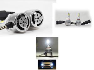 Led Lights for Car online at best Price in Pakistan | PakWheels