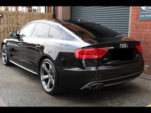 Audi A5 Cars For Sale In Pakistan Pakwheels