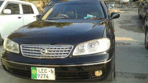 nissan sunny exs manual transmission cng 1 6 l