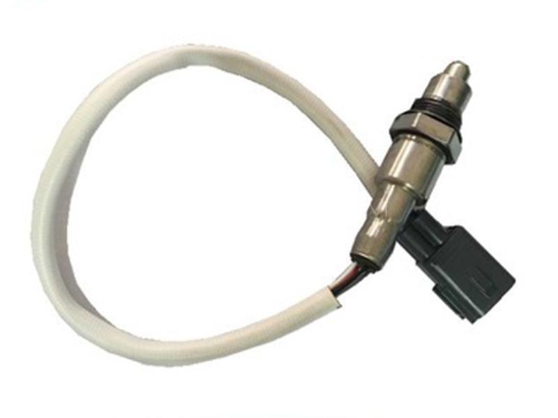 Toyota Vitz 2014 Oxygen Sensor - 89465-0H030  in Karachi