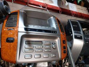 Car Navigation | Buy Car Navigation System at Best Price in