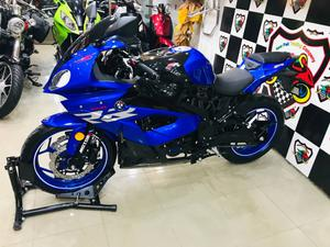 Bmw Motorcycles For Sale Bmw Bikes For Sale In Pakistan Pakwheels