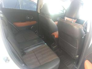 In showroom condition.. Everything is in genuine condition.
