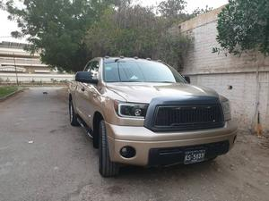 Toyota Tundra 5 7i 2007 For In Hyderabad