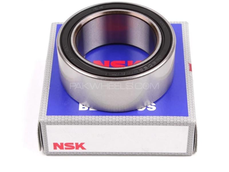 NSK Japan Clutch Bearing For Honda City 2003-2006 in Karachi