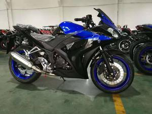 Chinese Bikes Other 2019 for Sale