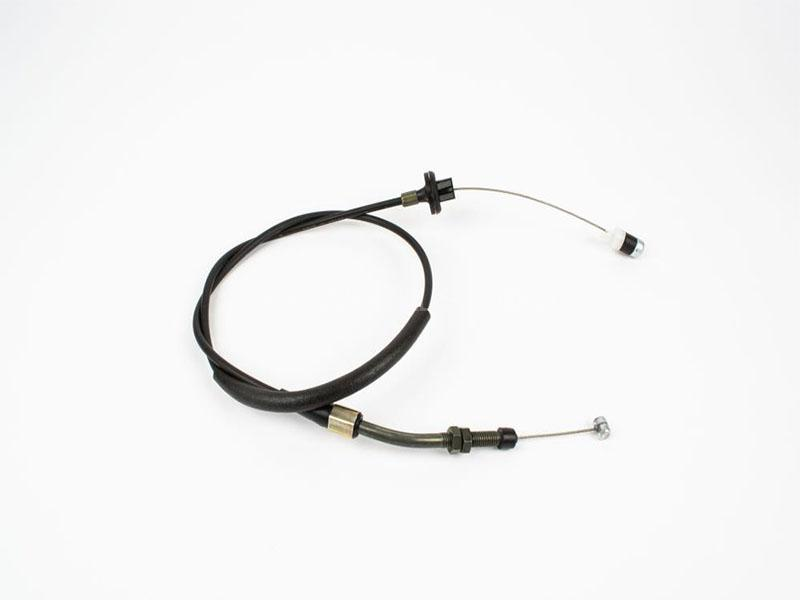 Trunk Opener Cable For Suzuki Cultus 2007-2012 Image-1