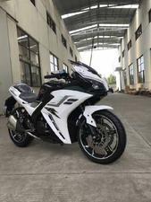 Suzuki Motorcycles | Suzuki Bikes for Sale in Pakistan