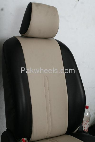Car Seat Covers For Sale. Image-5