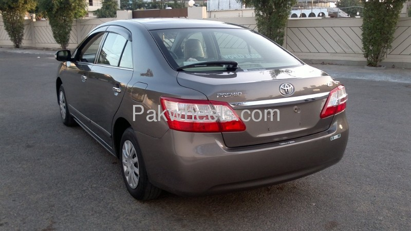 new toyota camry 2013 price in pakistan feature review html autos weblog. Black Bedroom Furniture Sets. Home Design Ideas