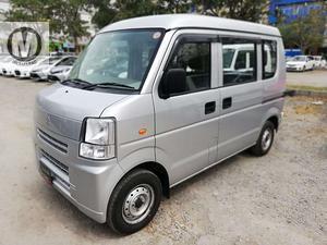 Used Suzuki Every PA 2014