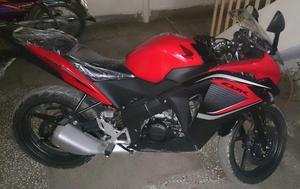 Honda Cbr 150r Motorcycles For Sale Used Honda Cbr 150r Bikes