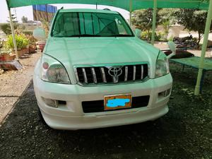 Toyota Crown 12th Generation Cars for sale in Rawalpindi - Page 1044