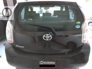 REGISTER 2018  Merchants Automobile Karachi Branch,  We Offer Cars With 100% Original Auction Report Based Cars With Money Back Guarantee.  Recommended Tips To Buy Japanese Vehicle:   1. Always Check Auction Report.  2. Verify Auction Report From Someone Else.  3. Ask For Japan Yard Pics If Possible.   MAY ALLAH CURSE LIARS..
