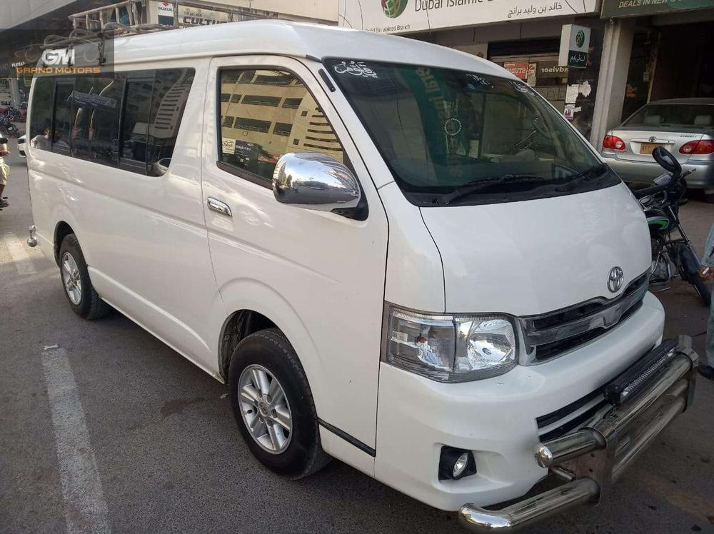 Price is flexible. As good as a brand new car. Everything is in genuine condition. Urgently need to sellthe car.