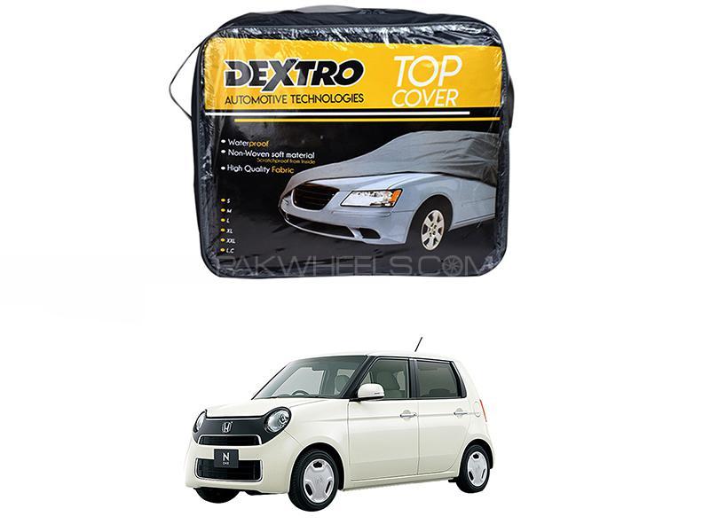 Dextro Top Cover For Honda N One 2012-2019 in Karachi