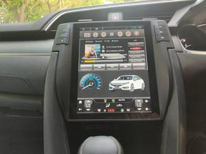 Video Displays | Buy Car LCD Screen & Video Displays at Best Price