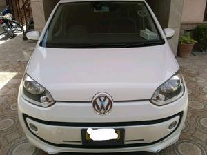 Volkswagen Cars for sale in Pakistan   PakWheels