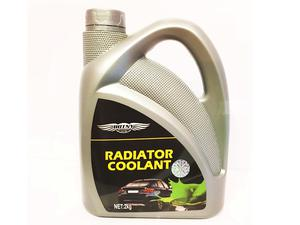 Coolants for Car Radiator Online at Best Price in Pakistan