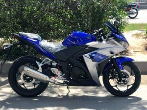 Sigma Thunder 250 2019 for Sale