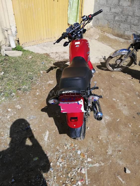 Rose Glen North Dakota ⁓ Try These Suzuki 150 Bike For Sale
