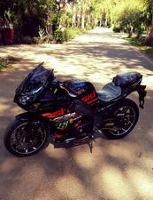 Bikes in Lahore | Used Bikes for Sale in Lahore | PakWheels