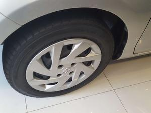 Legit & Verifiable Auction Reports Available > Japan Pictorial Profile Available  > Original & Complete Documents  > 2019 Import > Neat & Clean Ride > Original Condition > All Options Working > Non Accidented Non Repaired > Excellent Mileage > Trusted Importer > Best Cars in Town > Price is Slightly Negotiable  > No Text Only Calls