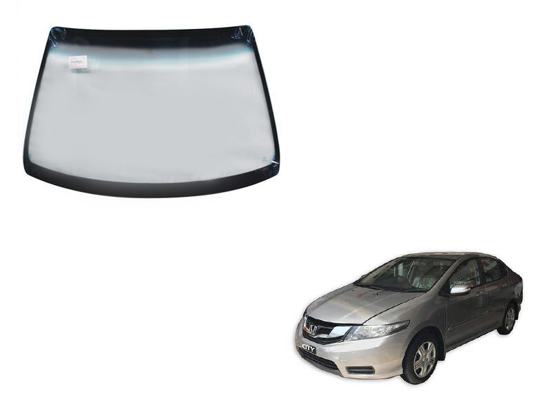 Windscreen For Honda City 2009-2019 Grade A in Lahore