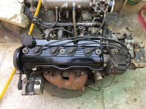 Engines | Car Complete Engines online at best Price in
