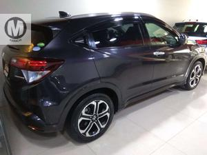 HONDA VEZEL Z 2014 Model 56,000 km Lavender Color  Merchants Automobile Karachi Branch,  We Offer Cars With 100% Original Auction Report Based Cars With Money Back Guarantee.  Recommended Tips To Buy Japanese Vehicle:   1. Always Check Auction Report.  2. Verify Auction Report From Someone Else.  3. Ask For Japan Yard Pics If Possible.   MAY ALLAH CURSE LIARS..