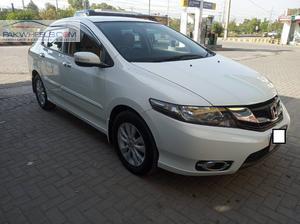 Honda City for sale in Pakistan   PakWheels