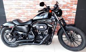 Harley Davidson Iron 833 >> Harley Davidson Iron 883 Buy Sell Used Harley Davidson Iron 883