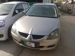 Cars for sale - Find Used Cars in Pakistan - Buy Vehicles   PakWheels