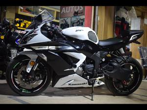 Kawasaki Other Bikes for Sale in Pakistan   PakWheels