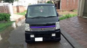 Suzuki Every Cars for sale in Lahore | PakWheels