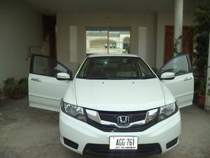 Honda City for sale in Multan   PakWheels