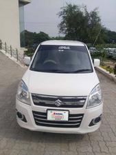 Cars for sale in Chakwal | PakWheels