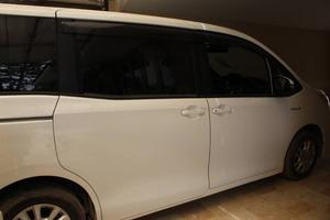 Cars for sale in Karachi   Used Cars in Karachi   PakWheels
