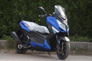 Bikes in Lahore | Used Bikes for Sale in Lahore | PakWheels