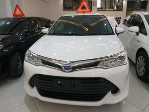 Cars for sale in Peshawar | PakWheels